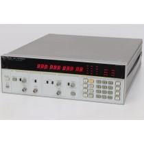 Hewlett Packard 5359A