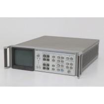 Hewlett Packard 85662A