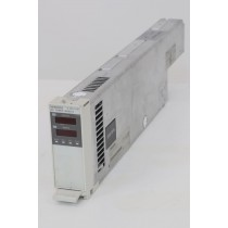 Hewlett Packard 66102A
