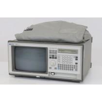 Hewlett Packard 1662A