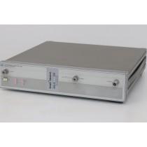 Hewlett Packard  8971B
