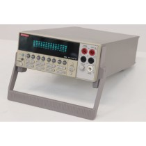 Keithley 2000