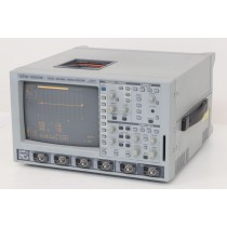 LeCroy 9304 CM