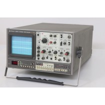 Hitachi VC6041
