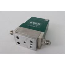 MKS M330-01C4V1A