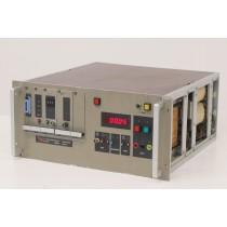 Spitzenberger & Spies  EM 400IC