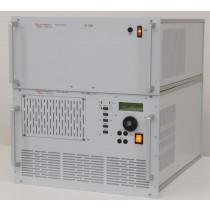 Spitzenberger&Spies EV 1200/ FS + NT1200