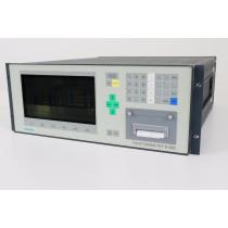 Siemens B1083