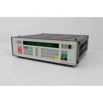 Siemens B1082