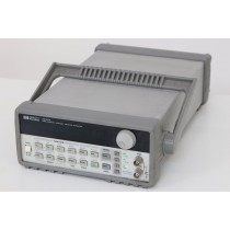 Hewlett Packard 33120A
