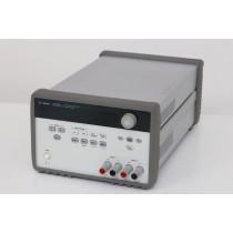 Agilent E3646A