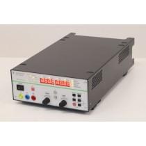 Gossen-Metrawatt 32N80RU6P SSP
