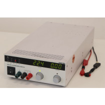 Xantrex XHR 300-3.5