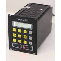 Vermes MDC 3090A-FD