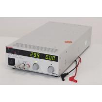 Sorensen XHR 600-1.7