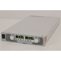 TDK-Lambda GEN H600-1.3