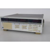 Yokogawa WT 1010 Model 253640