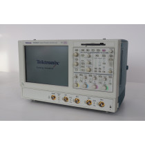 Tektronix TDS 5034B
