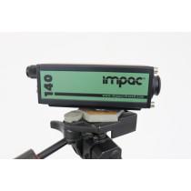 Impac IN 140/5