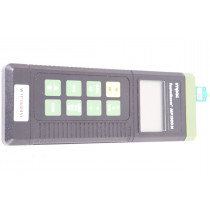 IMPAC MP 1300 N