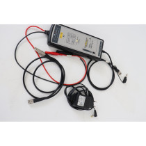 Testec TT-SI 9110