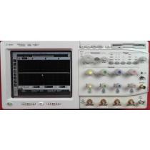 Keysight (Agilent/HP) 54853A