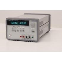 Agilent E3632A