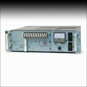 Elit (Elettroni CA I TMF4C100/SC