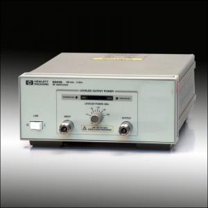 Hewlett Packard 8347A
