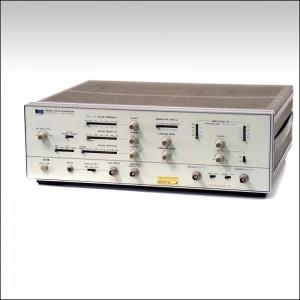 Hewlett Packard 8802A