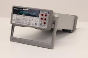 Hewlett Packard 34401A