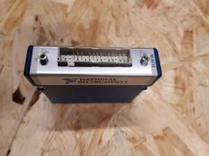 National Instruments NI-9212