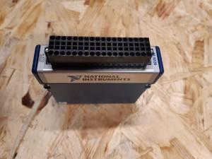 National Instruments NI-9226