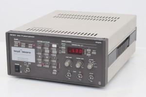 Philips PM5515
