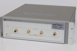 Hewlett Packard 8511A