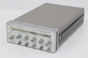 Hewlett Packard 3312A