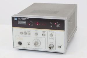 Hewlett Packard 436A
