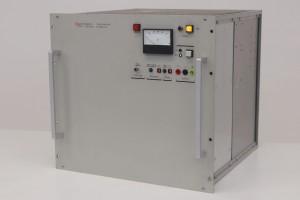Spitzenberger & Spies EV 600/C.u.FS.