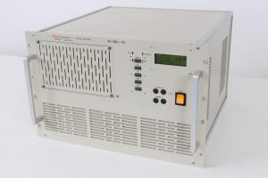 Spitzenberger&Spies EV600/FS