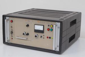 Spitzenberger&Spies EM 400 /CS