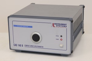 Instrument Systems CAS 140B-151