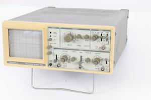 Goldstar OS-9020A