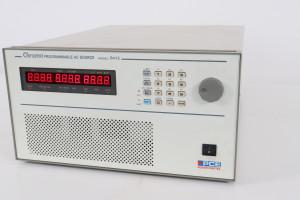 Chroma 6415