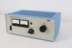 Thalheimer LTS 606