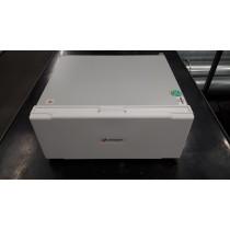 Keysight CXA Signal Analyzer
