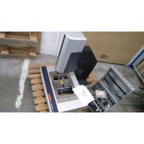 Garant MM2 CNC